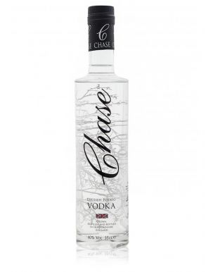 Chase English Potato Vodka 35cl