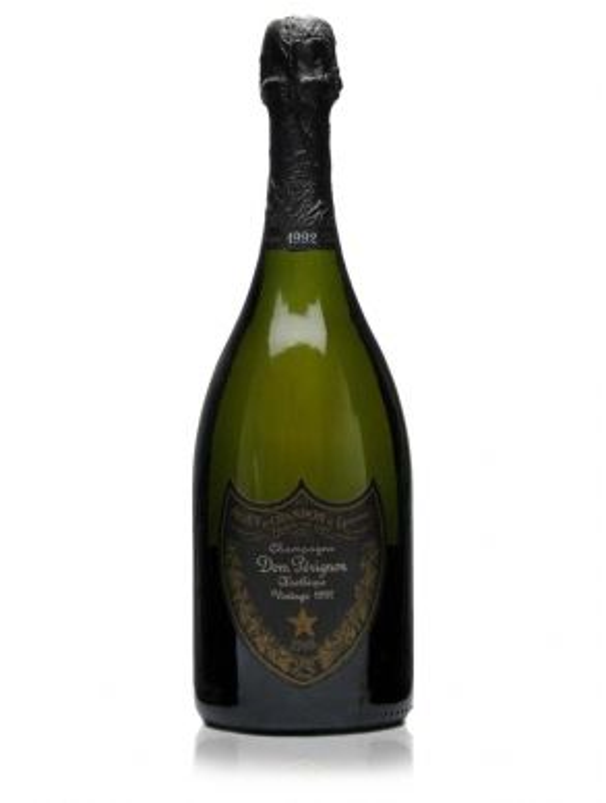 Dom Perignon 1992 Vintage Oenotheque Champagne 75cl