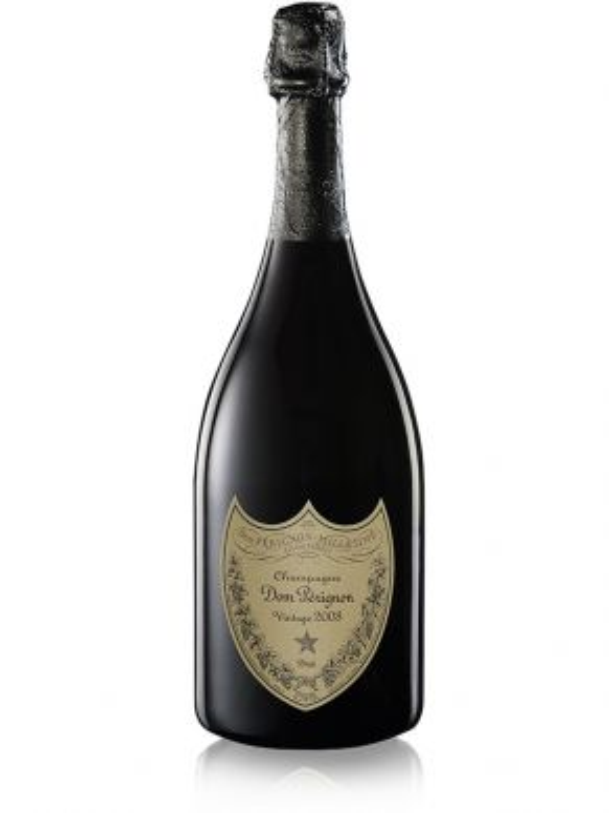 Dom Perignon 2008 Vintage Champagne 75cl