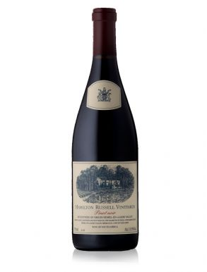 Hamilton Russell Pinot Noir Red Wine 75cl