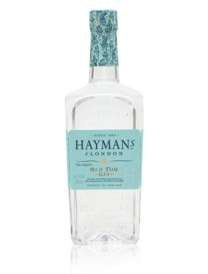 Haymans Old Tom Gin 70cl