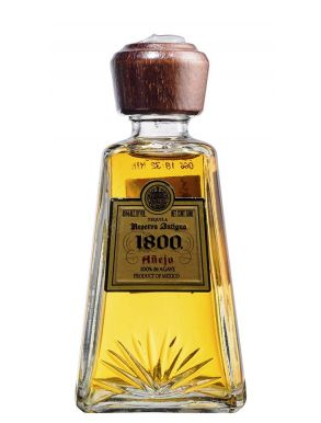 1800 Anejo Tequila 70cl