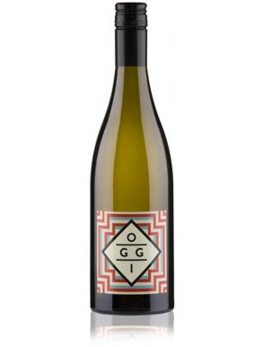 Crittenden Estate, Oggi White 2012 75cl