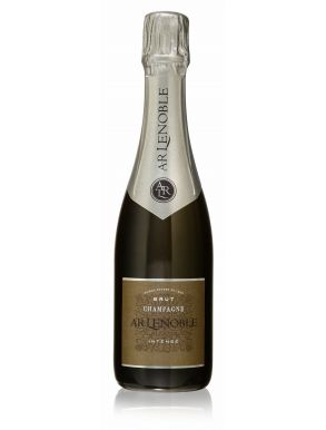 AR Lenoble Brut Intense Champagne NV 37.5cl