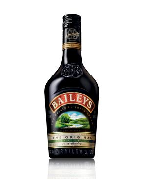 Baileys Original Irish Cream Whiskey Liqueur 70cl