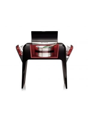 Bollinger R D 2000 Experience Champagne Presentation Table