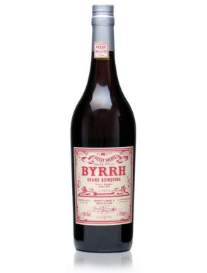 Byrrh Grand Quinquina 75cl