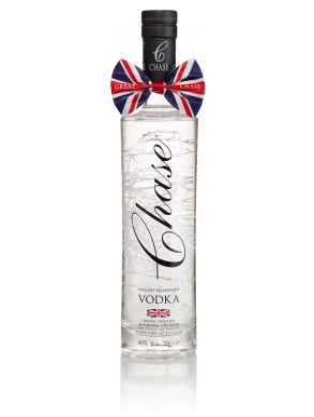 Chase English Potato Vodka 70cl