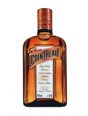 Cointreau Orange Liqueur 70cl