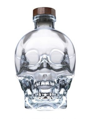 Crystal Head Vodka Jeroboam 300cl