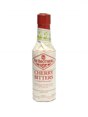 Fee Brother's Cherry Bitters 15cl