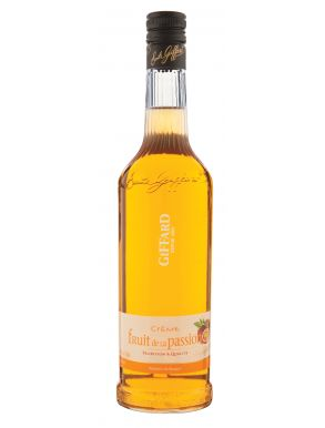 Giffard Passion Fruit Liqueur 70cl