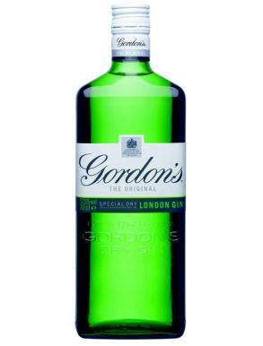 Gordons The Original London Gin 70cl