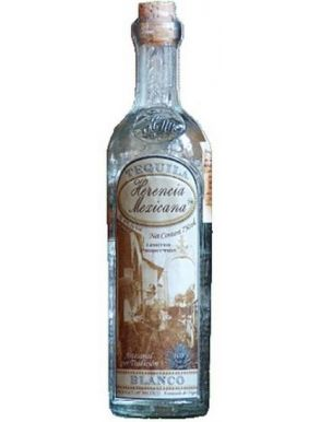 Herencia Mexicana Blanco 70cl