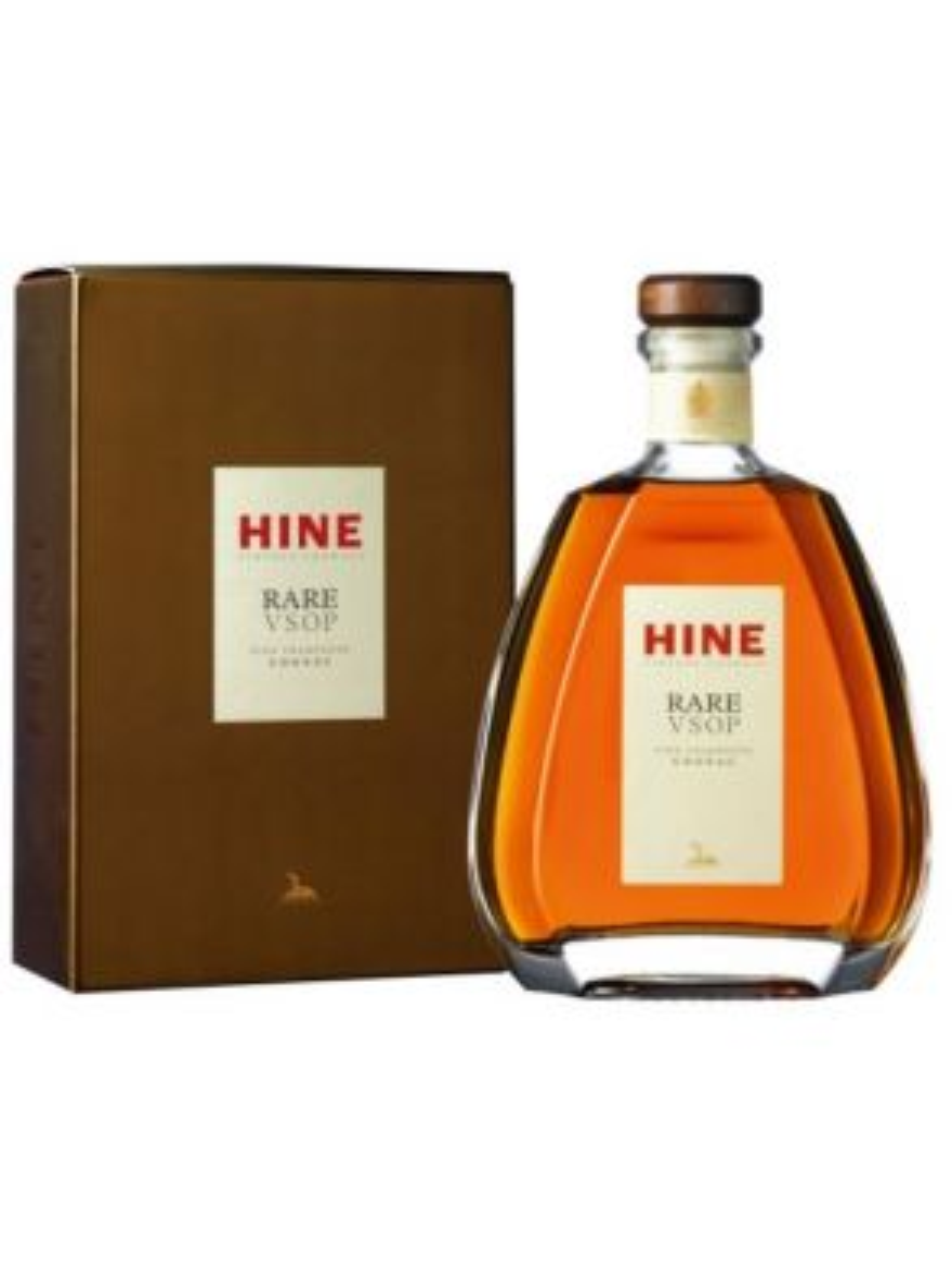 Hine Rare VSOP 70cl Gift Box