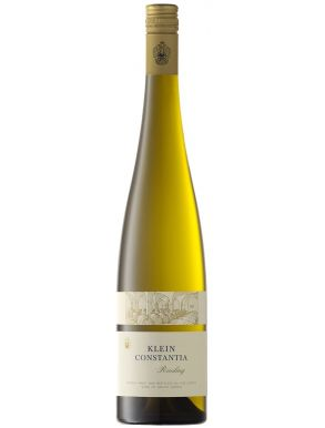 Klein Constantia Estate Riesling White Wine 2013 75cl