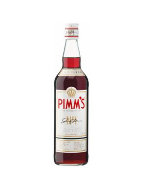 Pimms Original No.1 Gin Cup 70cl