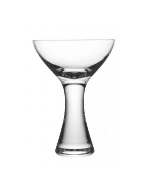 LSA Elina Cocktail Glasses - 350ml (Set of 2)