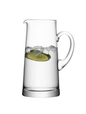 LSA Bar Collection Tapered Jug - 1.9L Gift Box