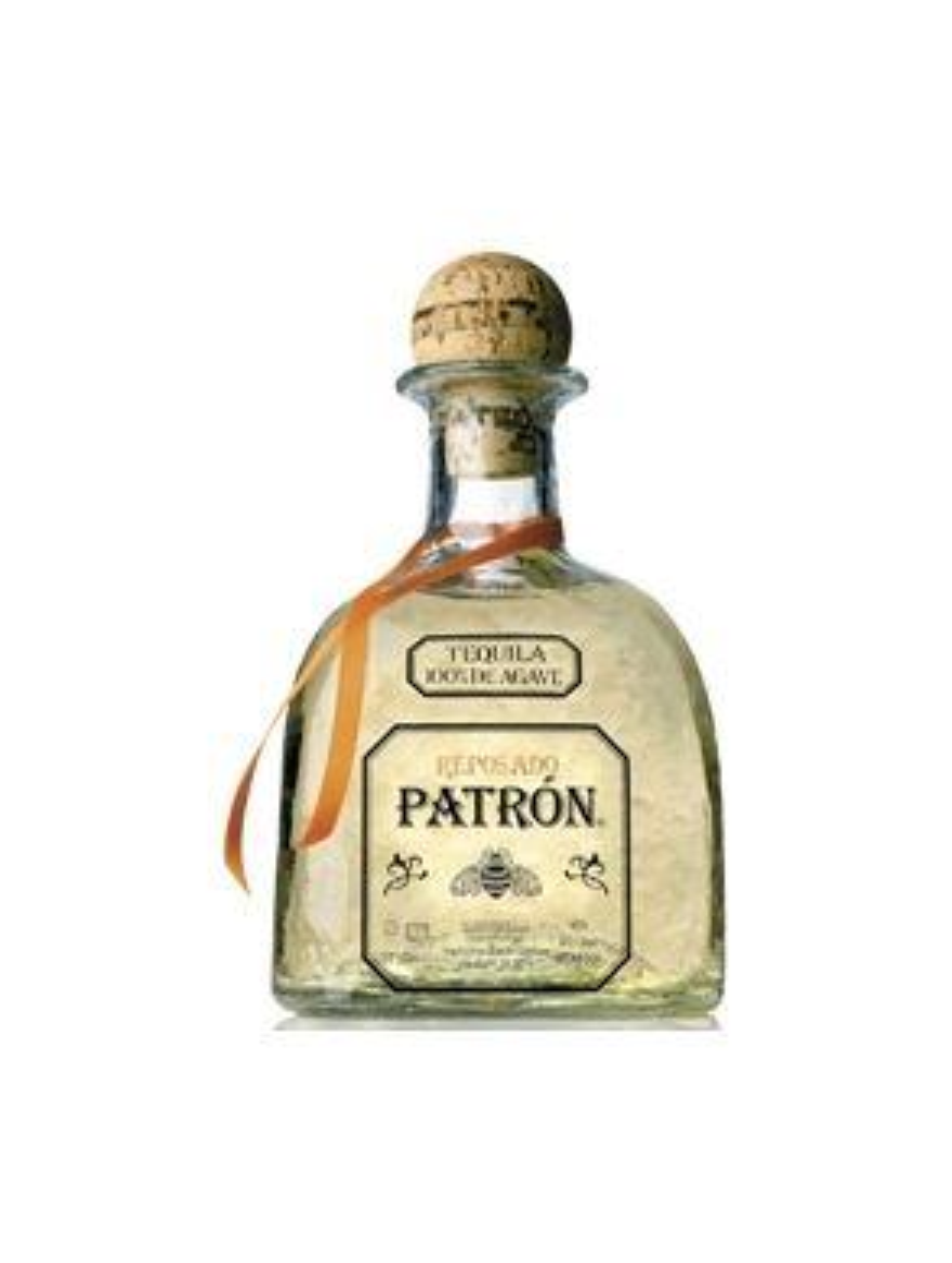 Patrón Reposado Tequila 70cl Gift Box