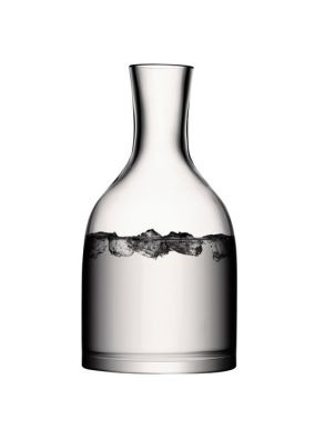 LSA Wine Collection Water Carafe - 1.75L