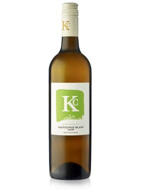 Klein Constantia KC Sauvignon Blanc 2015 White Wine South Africa 75cl