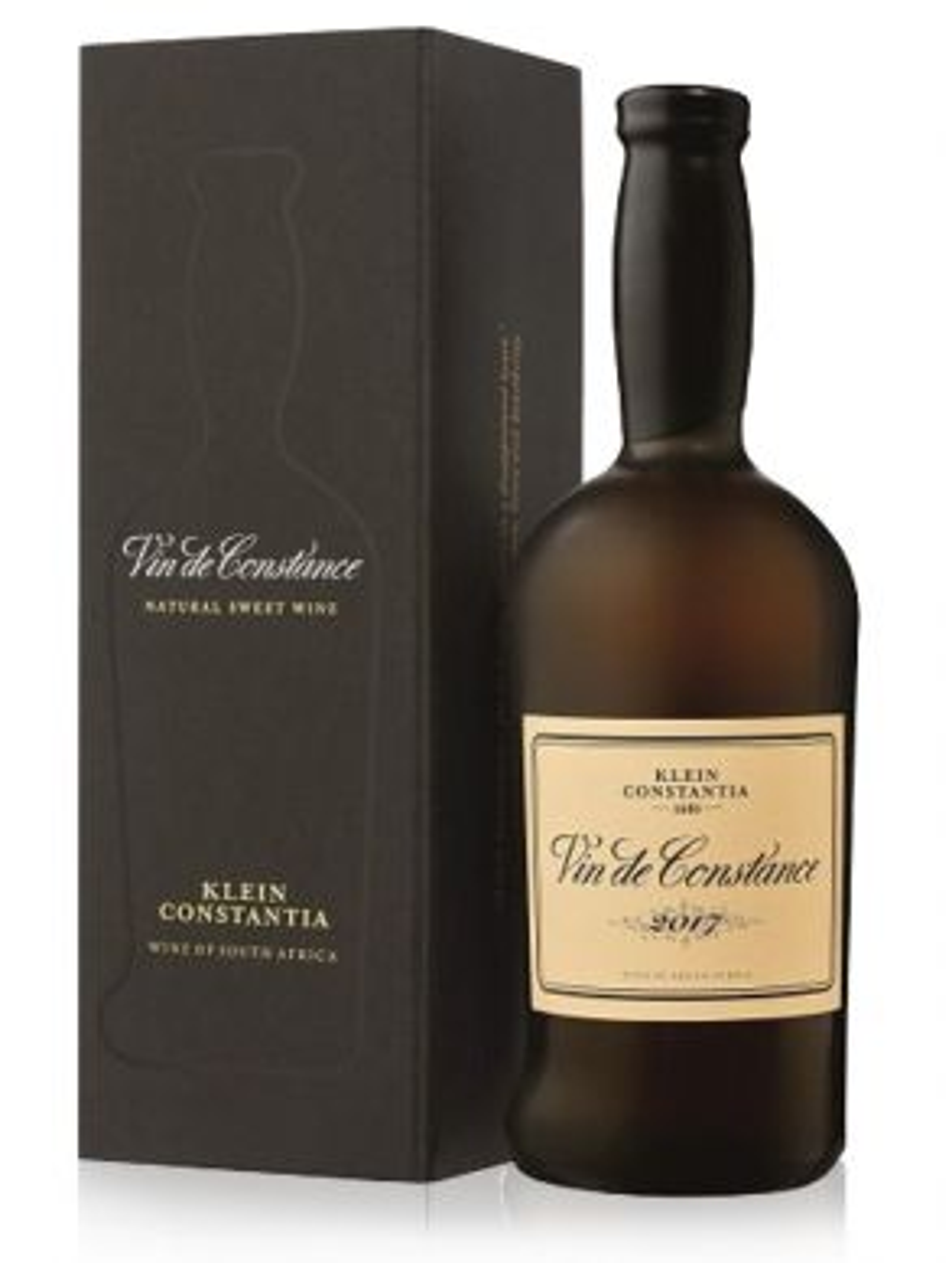 Klein Constantia Vin de Constance 2013 Natural Sweet Wine 50cl