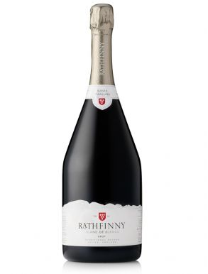 Rathfinny Estate Blanc de Blancs 2016 Sparkling Wine 150cl