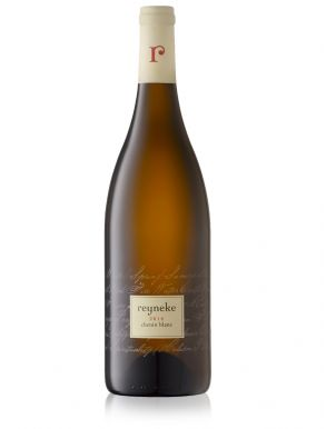Reyneke Chenin Blanc Organic 2014 White Wine South Africa 75cl