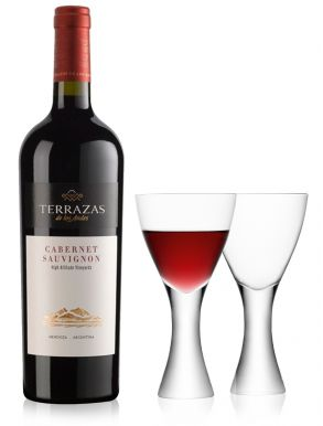 Buy Wine & Glassware Gift Sets | The