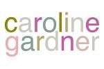 Caroline Gardener