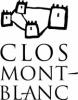 Clos de Montblanc