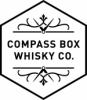 Compass Box Whisky Co