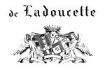 Domaines de Ladoucette