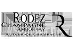 Eric Rodez
