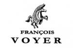 François Voyer