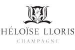 Heloise Lloris