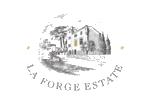 La Forge Estate