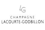 Lacourte Godbillon