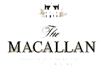 Macallan Whisky