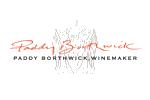 Paddy Borthwick