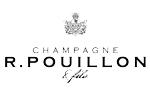 R Pouillon