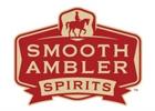Smooth Ambler