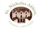 St Nicholas Abbey