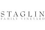 Staglin