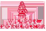 Wilson Foreigner